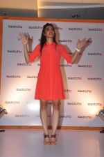 Radhika Apte at Swatch event in J W Marriott on 4th Oct 2016 (11)_57f48e93447af.JPG