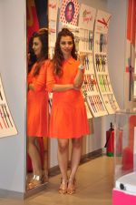 Radhika Apte at Swatch event in J W Marriott on 4th Oct 2016 (16)_57f48ea7cd8c0.JPG