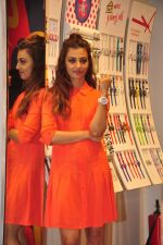 Radhika Apte at Swatch event in J W Marriott on 4th Oct 2016 (17)_57f48eac9a410.JPG
