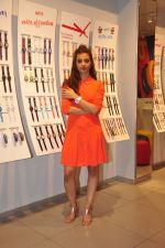 Radhika Apte at Swatch event in J W Marriott on 4th Oct 2016 (18)_57f48eb06b3cb.JPG