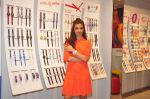 Radhika Apte at Swatch event in J W Marriott on 4th Oct 2016 (19)_57f48eb4c2a62.JPG