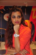 Radhika Apte at Swatch event in J W Marriott on 4th Oct 2016 (21)_57f48ebd4b7de.JPG
