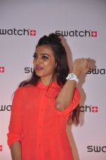 Radhika Apte at Swatch event in J W Marriott on 4th Oct 2016 (5)_57f48be94bad4.JPG