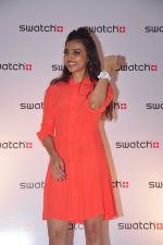 Radhika Apte at Swatch event in J W Marriott on 4th Oct 2016 (6)_57f48e83422cb.JPG