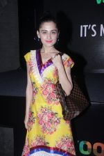 Sanjeeda Sheikh at the screening of It�s Not That Simple on 3rd Oct 2016 (44)_57f48b7042c52.JPG