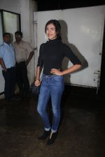 Shriya Pilgaonkar at the Screening of Queen of Katwe in Sunny Super Sound on 4th Oct 2016 (19)_57f4946a3728a.JPG