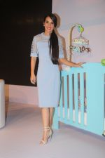 Tara Sharma at launch of Baby Dove in India on 4th Oct 2016 (103)_57f48ff212aed.JPG