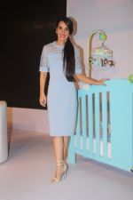 Tara Sharma at launch of Baby Dove in India on 4th Oct 2016 (104)_57f48ff49dc51.JPG