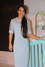 Tara Sharma at launch of Baby Dove in India on 4th Oct 2016 (105)_57f48ff898aee.JPG