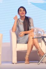 Tara Sharma at launch of Baby Dove in India on 4th Oct 2016 (109)_57f490034bf15.JPG