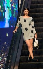 at Phoenix Autumn Winter Fashion Show 2016 on 3rd Oct 2016 (10)_57f4825954142.jpg