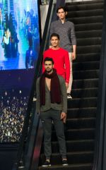 at Phoenix Autumn Winter Fashion Show 2016 on 3rd Oct 2016 (15)_57f482a72d7ff.jpg