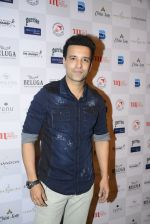 Aamir Ali at Maheka Mirpuri Show on 5th Oct 2016 (71)_57f5db3e21361.JPG