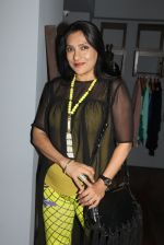 Aarti Surendranath at Amy Billimoria_s preview in Mumbai on 4th Oct 2016 (109)_57f5c538e8d6f.JPG