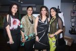 Aarti Surendranath at Amy Billimoria_s preview in Mumbai on 4th Oct 2016 (110)_57f5c55077eec.JPG