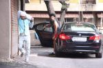 Aditya Roy Kapoor snapped on 5th Oct 2016 (3)_57f5d9634be63.JPG