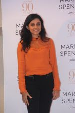 Ami Patel conducts workshop with Marks N Spencer on 5th Oct 2016 (12)_57f5df3164f5d.JPG