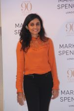 Ami Patel conducts workshop with Marks N Spencer on 5th Oct 2016 (13)_57f5df34ef67d.JPG