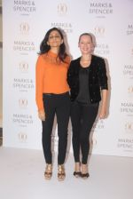 Ami Patel conducts workshop with Marks N Spencer on 5th Oct 2016 (16)_57f5df46e22da.JPG
