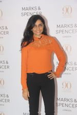 Ami Patel conducts workshop with Marks N Spencer on 5th Oct 2016 (26)_57f5df80bb82b.JPG