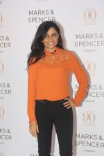 Ami Patel conducts workshop with Marks N Spencer on 5th Oct 2016 (27)_57f5df8583359.JPG