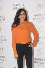 Ami Patel conducts workshop with Marks N Spencer on 5th Oct 2016 (28)_57f5df8a01d6d.JPG