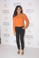 Ami Patel conducts workshop with Marks N Spencer on 5th Oct 2016 (29)_57f5df8ebe09b.JPG