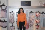 Ami Patel conducts workshop with Marks N Spencer on 5th Oct 2016 (4)_57f5defcea4b9.JPG