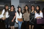 Amy Billimoria_s preview in Mumbai on 4th Oct 2016 (93)_57f5c57d97471.JPG