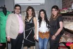 Amy Billimoria_s preview in Mumbai on 4th Oct 2016 (92)_57f5c56510840.JPG
