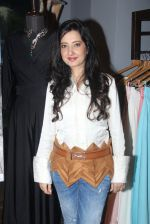 Amy Billimoria_s preview in Mumbai on 4th Oct 2016 (96)_57f5c5e18701f.JPG