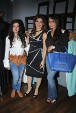 Amy Billimoria_s preview in Mumbai on 4th Oct 2016 (97)_57f5c6008f630.JPG