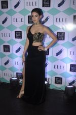 Amyra Dastur at Elle Beauty Awards on 5th Oct 2016 (30)_57f5f05063596.JPG