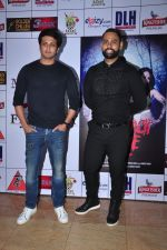 Andy at Kashmira Shah_s bash for film Come back to me on 5th Oct 2016 (35)_57f5e9a78d1ac.JPG