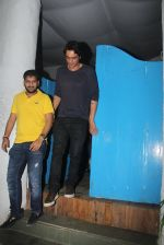 Arjun Rampal snapped on 5th Oct 2016 (11)_57f5d978f0e1a.JPG