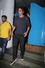 Arjun Rampal snapped on 5th Oct 2016 (14)_57f5d995858ac.JPG