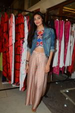 Athiya Shetty at Araish in Mumbai on 4th Oct 2016 (126)_57f5ce6dcc11f.JPG