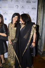 Bhagyashree at Maheka Mirpuri Show on 5th Oct 2016 (117)_57f5db59322b5.JPG
