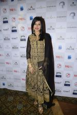 Bhagyashree at Maheka Mirpuri Show on 5th Oct 2016 (119)_57f5db6180003.JPG