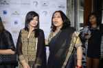 Bhagyashree at Maheka Mirpuri Show on 5th Oct 2016 (122)_57f5db829ea17.JPG