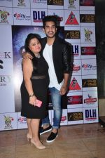 Bharti Singh at Kashmira Shah_s bash for film Come back to me on 5th Oct 2016 (116)_57f5e9d2bb2e5.JPG
