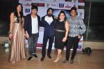 Bharti Singh at Kashmira Shah_s bash for film Come back to me on 5th Oct 2016 (117)_57f5e9ea905f3.JPG