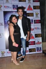 Bharti Singh at Kashmira Shah_s bash for film Come back to me on 5th Oct 2016 (119)_57f5ea1be9afe.JPG