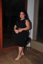 Bharti Singh at Kashmira Shah_s bash for film Come back to me on 5th Oct 2016 (118)_57f5ea01bba37.JPG