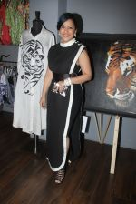 Divya Dutta at Amy Billimoria_s preview in Mumbai on 4th Oct 2016 (32)_57f5c5af0efca.JPG