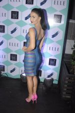Elli Avram at Elle Beauty Awards on 5th Oct 2016 (83)_57f5f08deef92.JPG