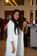 Genelia D Souza at Araish in Mumbai on 4th Oct 2016 (157)_57f5cf096cda1.JPG