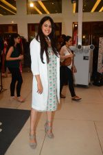 Genelia D Souza at Araish in Mumbai on 4th Oct 2016 (158)_57f5cf1fb1f7c.JPG