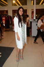 Genelia D Souza at Araish in Mumbai on 4th Oct 2016 (160)_57f5cf5e4e97d.JPG
