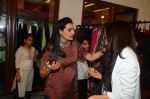 Genelia D Souza at Araish in Mumbai on 4th Oct 2016 (163)_57f5cf9ebb53f.JPG